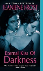 EternalKissDarness-cover-185x300