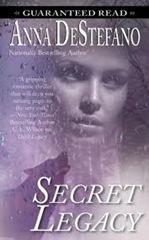 secretlegacy