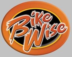 BikeWiselogoc2c2c2
