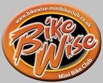 BikewiseMBCc2c2c2