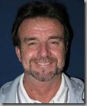 John Cudden