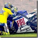 Click here to view Moto GP 2010