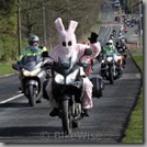 Easter Egg Run 2010
