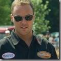 Steve Brogan - BikeWise 2008