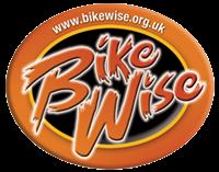 New-BW-logo