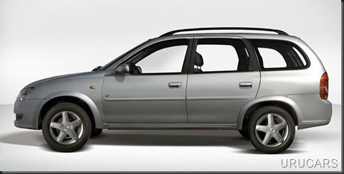 chevrolet-Classic-Wagon-02
