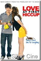 Love at The First Hiccup
