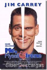 Irene, Yo Y Mi Otro Yo (2000) 2