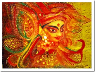 durga-color