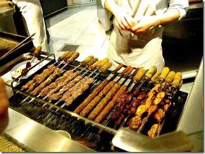 800px-Kebab