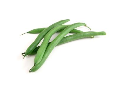 green-beans-01
