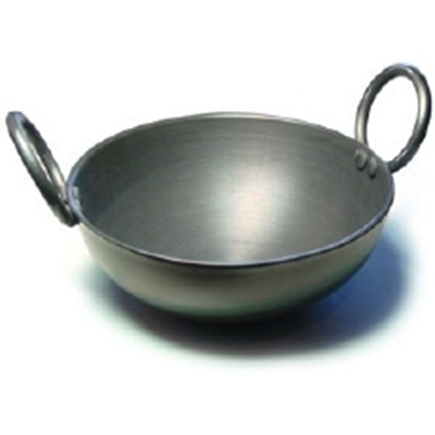 Karahi-Indian-Wok_BEE24B66