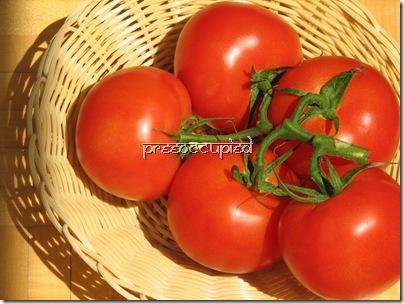 tomatoes Pree1