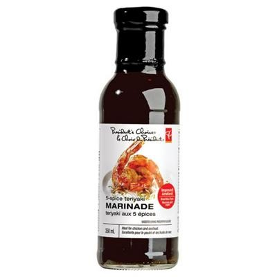 m680064_PC_Marinade_-_5-Spice_Teriyaki_EN