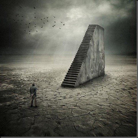 artistic-surreal-photomanipulation-by-sarolta-ban-16