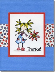Dianne Thanks3