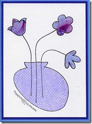 Shapely Vases