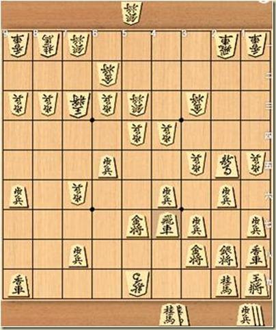091103_職団戦_清水上さん対山田さん_06