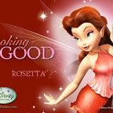 rosetta_jb2_1024x768.jpg