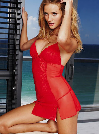 rosie huntington-whiteley weight gain. Rosie Huntington Whiteley says