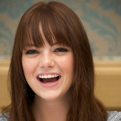 celebs with bangs. girlfriend Cute Short Bangs Hairstyles celebs with angs.