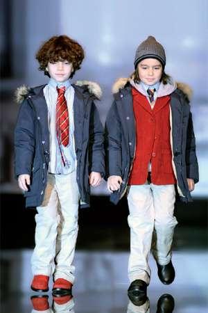 أزياء أطفال روعه 2015 9653_3_468.jpg