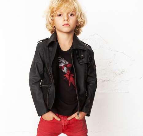 أزياء أطفال روعه 2015 76269_5_468.jpg