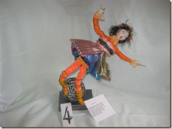 3-D Challenge Dolls2009 015