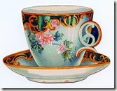 teacupgfairy002b