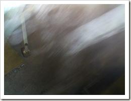 photos 070