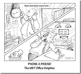 met_office_helpline