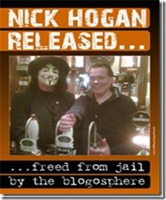 nick-free_thumb