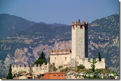 1549_08_6---Scaligero-Castle--Malcesine--Lake-Garda--Italy-Castello-Scaligero--Malcesine--Lago-di-Garda--Italia_web