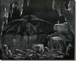 Gustave_Dore_Inferno34