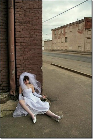 funny-weddings-12
