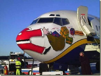 livery_santa_hit