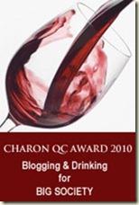 charonaward2010