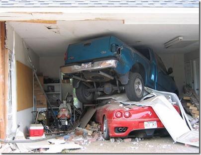 crasg garage