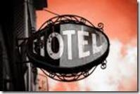 spese di ospitalità a soggetti diversi dai clienti