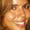 Maryjane Oliveira