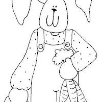 Bunny05M.jpg