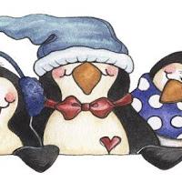 Cherswitz~3penguins_divider.jpg