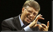 bill_gates_ InfowarsBrazil