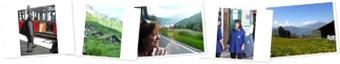 View Interlaken