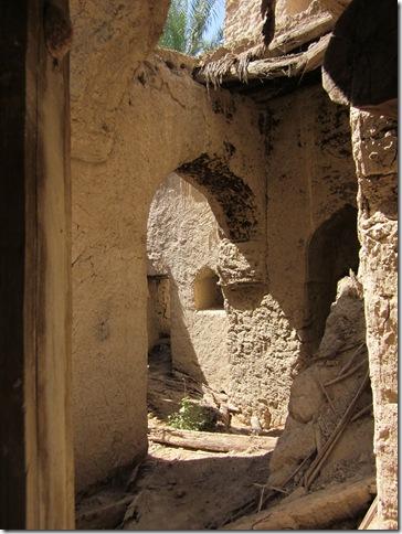 Oman Februarry 2011 016