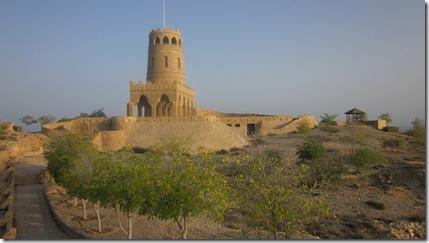 Oman Februarry 2011 094