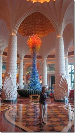 Dubai 2011 024