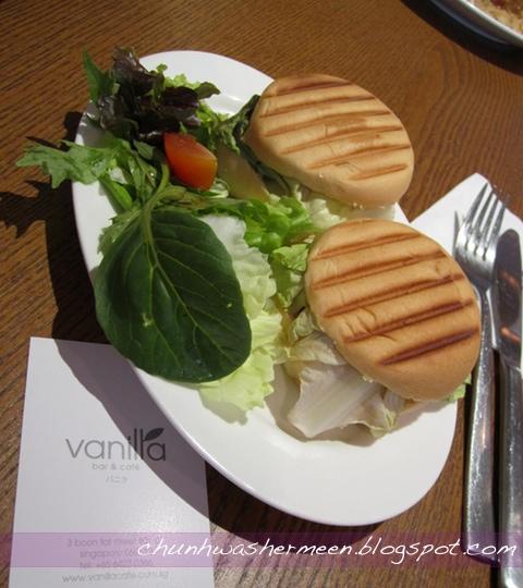 vanilla_miniburgers.JPG