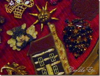 pins frame,bedroom cabinet 004