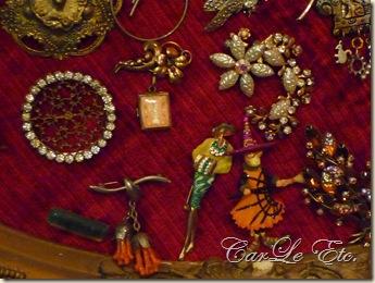 pins frame,bedroom cabinet 005